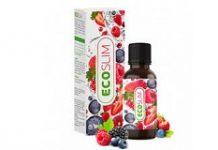 Eco Slim - Información Completa 2019 - en mercadona, herbolarios, opiniones, foro, precio, comprar, farmacia