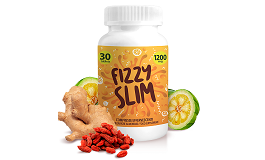 Fizzy Slim - opiniones 2019 - foro, precio, comprar, farmacia, en mercadona, herbolarios, Información Completa