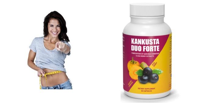 Que es Kankusta Duo? Para que sirve funciona