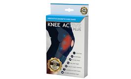 Knee Active Plus Guía Completa 2019, opiniones, foro, precio, donde comprar, en farmacias, españa