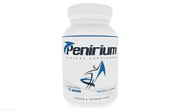 Penirium - opiniones 2019 - funciona, opiniones, precio, foro, donde comprar pastillas, amazon, mercadona, farmacias, La guía completa