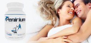 Penirium Ingredientes. ¿Tiene efectos secundarios?