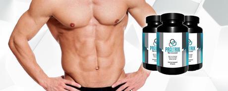 Praltrix que es - funciona, dosis, ingredientes