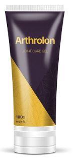 Arthrolon opiniones, precio, foro, spray funciona, donde comprar en farmacias, españa