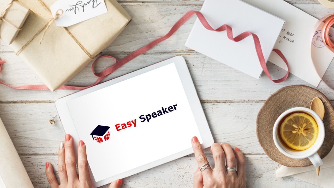 Easy Speaker opiniones - foro, comentarios, efectos secundarios?
