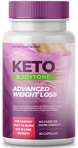 Keto Bodytone - opiniones 2019 - precio, foro, donde comprar, en farmacias, Guía Actualizada, mercadona, españa
