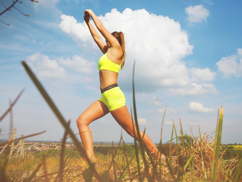 Slimming Patches funciona para adelgazar