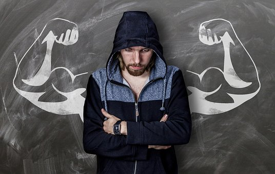 Que es Celluraid Muscle? Funciona, como tomarlo
