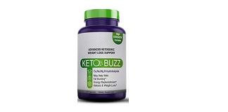 Keto Buzz - opiniones 201 - precio, foro, donde comprar, en farmacias, Guía Actualizada, mercadona, españa