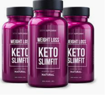 Keto Slim Fit - opiniones 2018 - precio, foro, donde comprar, en farmacias, Guía Actualizada, mercadona, españa