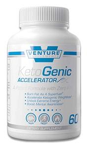 Ketogenic Accelerator - opiniones 2019 - precio, foro, donde comprar, en farmacias, Guía Actualizada, mercadona, españa