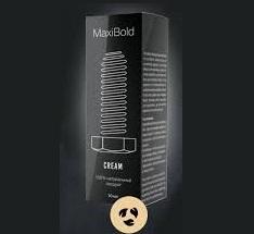 Maxibold - opiniones 2019 - precio, foro, donde comprar, en farmacias, Guía Actualizada, mercadona, españa