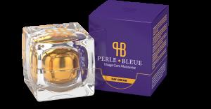 Perle Bleue Información Completa 2019, serum opiniones, foro, precio, donde comprar, en farmacias, españa