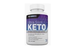 Ultra Keto Slim - opiniones 2019 - precio, foro, donde comprar, en farmacias, Guía Actualizada, mercadona, españa