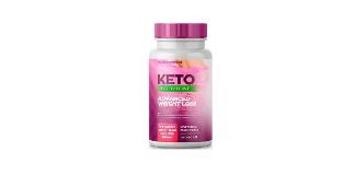 Tone Keto - opiniones 2019 - precio, foro, donde comprar, en farmacias, Guía Actualizada, mercadona, españa