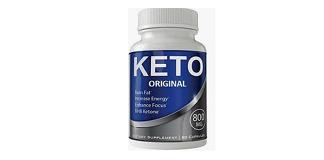 Keto original - opiniones 2019 - precio, foro, donde comprar, en farmacias, Guía Actualizada, mercadona, españa