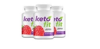 KetoFit - opiniones 2019 - precio, foro, donde comprar, en farmacias, Guía Actualizada, mercadona, españa