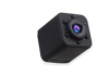 Microcamera opiniones 2019, precio, donde comprar, foro, antirrobo, mochila comprar, amazon, españa, laptop, usb