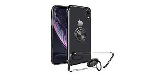 Xphone opiniones 2019, precio, donde comprar, foro, antirrobo, mochila comprar, amazon, españa, laptop, usb