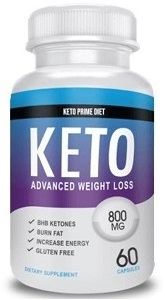 Keto Prime Diet - opiniones 2019 - precio, foro, donde comprar, en farmacias, Guía Actualizada, mercadona, españa