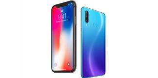 Xone Phone opiniones 2019, mercadona, foro, precio, propiedades, en farmacias, informe complete