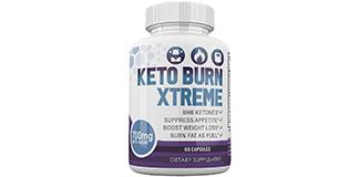 Keto Extreme - Información Completa 2019 - en mercadona, herbolarios, opiniones, foro, precio, comprar, farmacia España