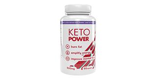 Keto Power - Información Completa 2019 - en mercadona, herbolarios, opiniones, foro, precio, comprar, farmacia España
