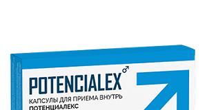 Potencialex Guía Completa 2020, opiniones, foro, precio, donde comprar, en farmacias, españa