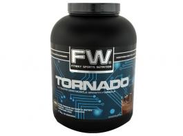 Tornado Guía Completa 2020, opiniones, foro, precio, donde comprar, en farmacias, españa