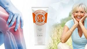 Ostelife Ingredientes. ¿Tiene efectos secundarios?