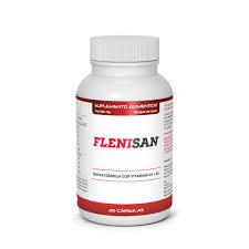 Flenisan opiniones en foro 2020,  mercadona, precio, comprar, amazon, como tomar, españa, nuevos comentarios, farmacia