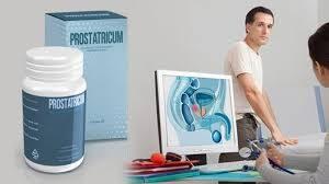 Prostatricum Ingredientes. ¿Tiene efectos secundarios?