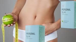 Como Personal Slim funciona, para que sirve?
