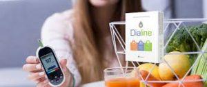 Dialine España - mercadona, online, amazon