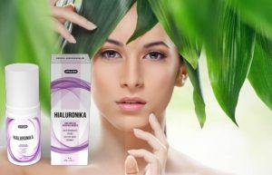 Como Hialuronika funciona, para que sirve?